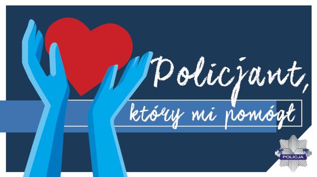 https://policja.pl/dokumenty/menu/naglowek_220.jpg